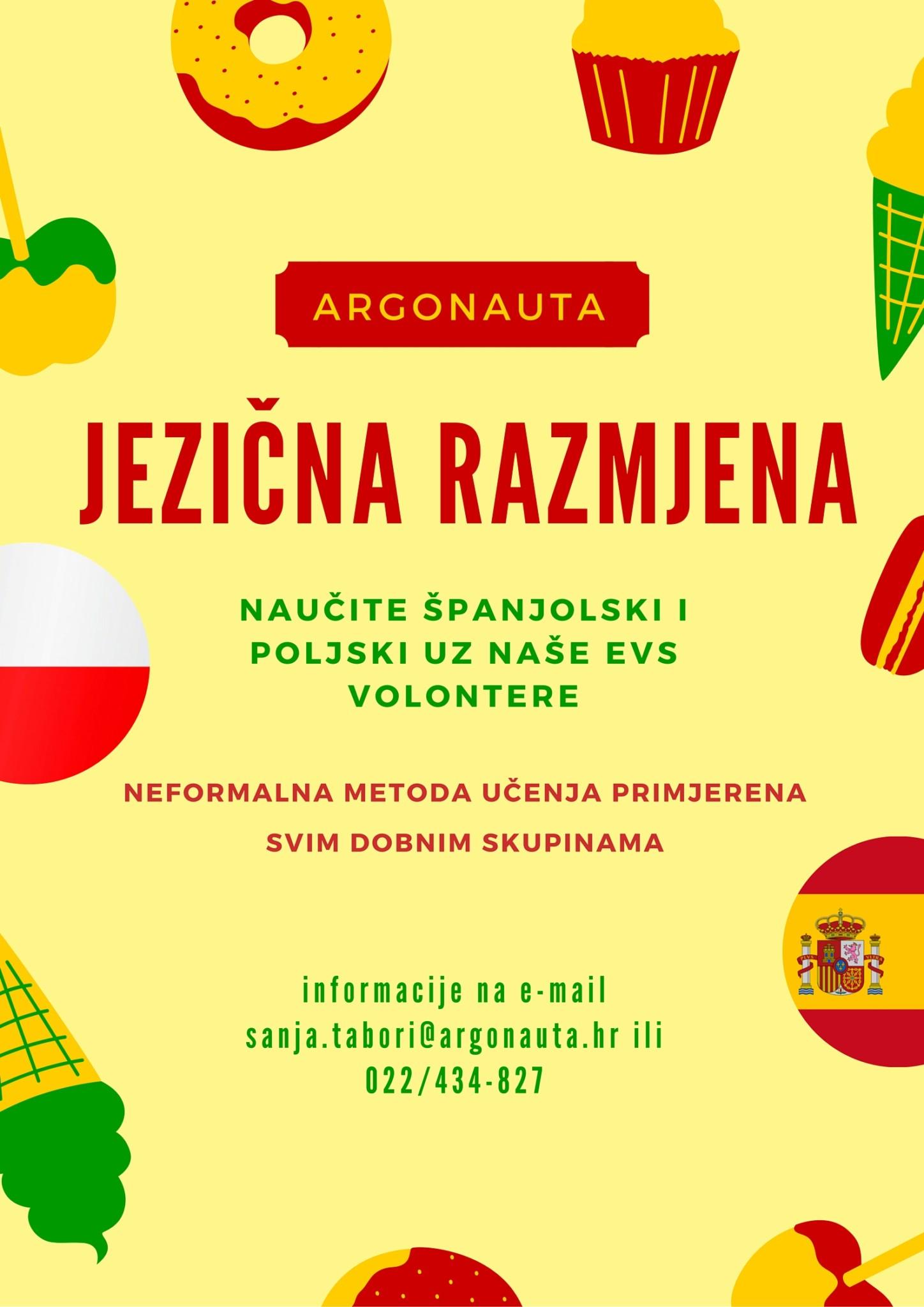 poljsko upoznavanje besplatno